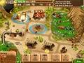 Campgrounds: The Endorus Expedition, screenshot #3