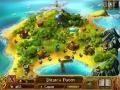 Caribbean Hideaway, screenshot #3