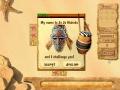 Caribbean Treasures, screenshot #3