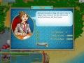 Carnival Mania, screenshot #3