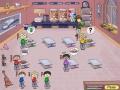 Carrie the Caregiver 2: Preschool, screenshot #2