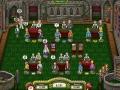 Casino Chaos, screenshot #1