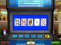 Casino Chaos, screenshot #2