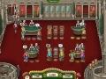 Casino Chaos, screenshot #3