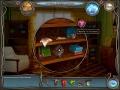 Cave Quest, screenshot #2