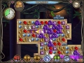 Cave Quest, screenshot #1