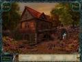 Celtic Lore: Sidhe Hills, screenshot #2