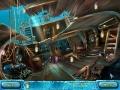 Charm Tale 2: Mermaid Lagoon, screenshot #1