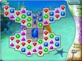 Charm Tale 2: Mermaid Lagoon, screenshot #2