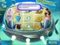 Charm Tale 2: Mermaid Lagoon, screenshot #3