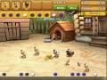 Chicken Chase, screenshot #3