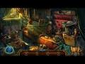 Chimeras: Tune Of Revenge, screenshot #1