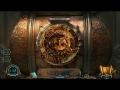 Chimeras: Tune Of Revenge, screenshot #3