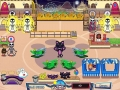 Chloe's Dream Resort, screenshot #1