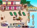 Chloe's Dream Resort, screenshot #3