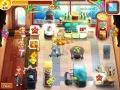 Chocolate Shop Frenzy, screenshot #1