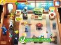Chocolate Shop Frenzy, screenshot #3