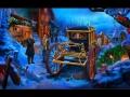 The Christmas Spirit: Mother Goose's Untold Tales, screenshot #1