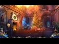 Christmas Stories: Hans Christian Andersen's Tin Soldier Collector's Edition, screenshot #2