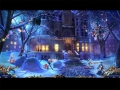 Christmas Stories: Hans Christian Andersen's Tin Soldier Collector's Edition, screenshot #3
