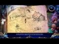 Christmas Stories: Hans Christian Andersen's Tin Soldier, screenshot #1