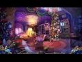 Christmas Stories: Hans Christian Andersen's Tin Soldier, screenshot #2