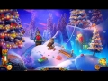 Christmas Stories: A Little Prince, screenshot #1