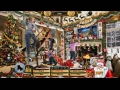 Christmas Wonderland 7, screenshot #1