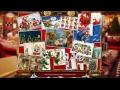 Christmas Wonderland 7, screenshot #2