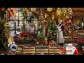 Christmas Wonderland 7, screenshot #3