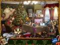 Christmas Wonderland, screenshot #1