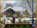 Christmas Wonderland, screenshot #2