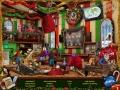 Christmas Wonderland, screenshot #3