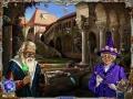 Chronicles of Albian 2: The Wizbury School of Magic, screenshot #2