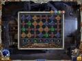 Chronicles of Albian 2: The Wizbury School of Magic, screenshot #3