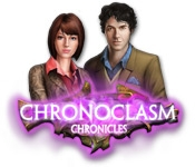 Chronoclasm Chronicles