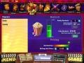 Cinema Tycoon 2: Movie Mania, screenshot #3