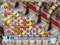 Citadel Arcanes, screenshot #2