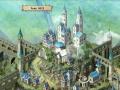 Citadel Arcanes, screenshot #3