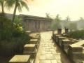 Cleopatra: A Queen's Destiny, screenshot #3