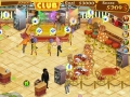 Club Control 2, screenshot #3