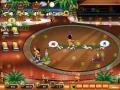 Club Paradise, screenshot #1