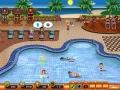 Club Paradise, screenshot #2