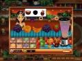 Club Paradise, screenshot #3