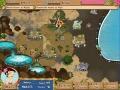 Coconut Queen, screenshot #1