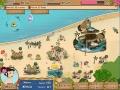 Coconut Queen, screenshot #3