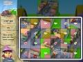 Color Trail, screenshot #2