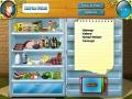 Cooking Academy 2: World Cuisine, screenshot #3