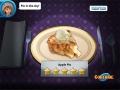 Cooking Academy 3: Recipe for Success, screenshot #3