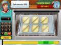 Cooking Academy, screenshot #1